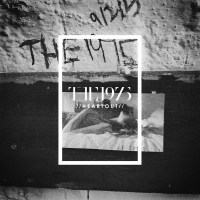 "Watch: ""Heart Out"" by The 1975"