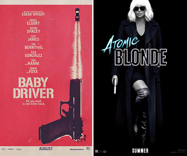 atomic-blonde-baby-driver-cinemacon-stan