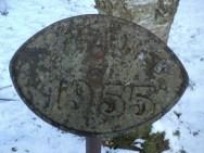 DSC08838