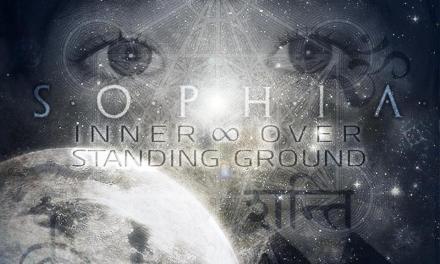 S.O.P.H.I.A. ॐ