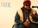 What the hell (the LL COOL J Intervention) BY NYOIL