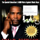 Abundance Child WORLDWIDE presents Dr. Umar Johnson: Prince of Pan Africanism
