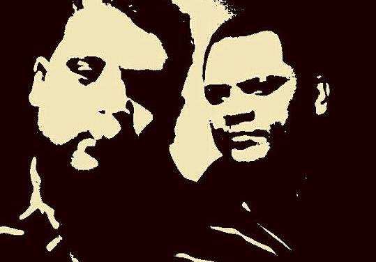 3Mexicanz&AMic…SypherLadyX