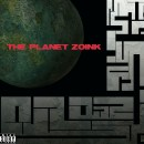 The Planet Zoink by DJ MECH