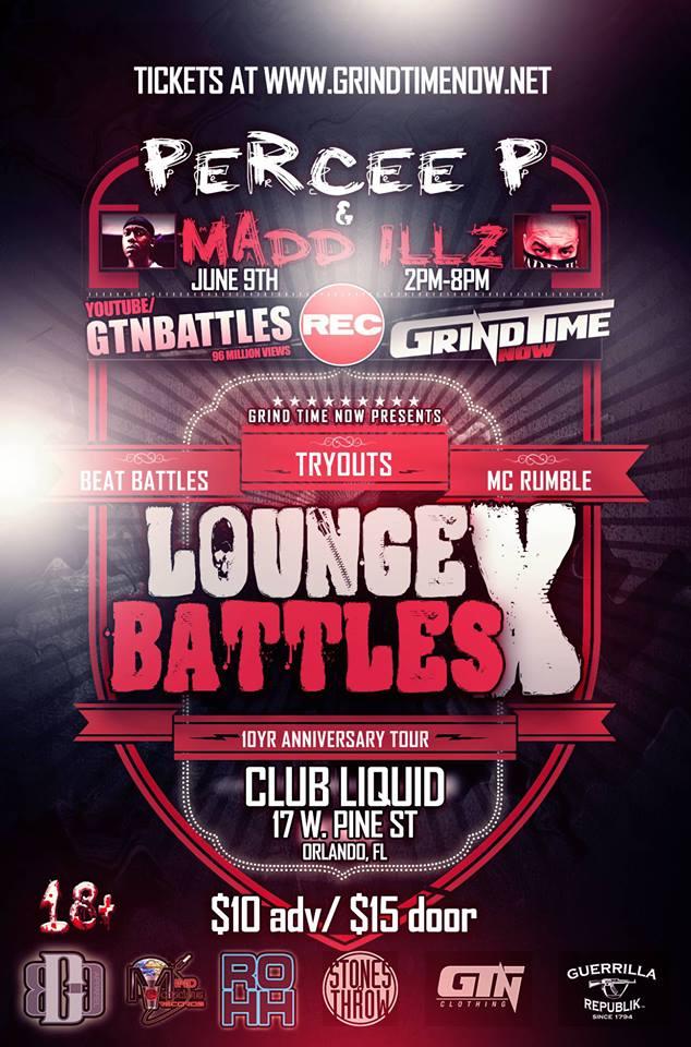 long battles x