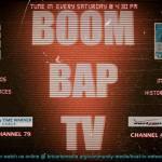 BOOM BAP TV EPISODE 82 || ASSORTED CULTURE: THE DIVINE RAP FEMININE