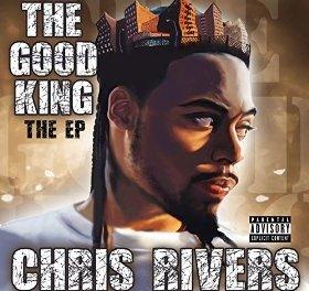 I Feel You – Chris Rivers Ft. Jose Vargas