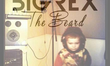 BigRexTheBeard-WritersBlock