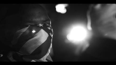 Jadakiss – Jason ft. Swizz Beatz