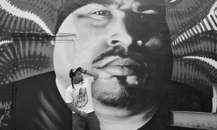 What For – Chris Rivers Feat. Whispers