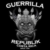 Prophezias Lethal P & Poeta – Alineacion Astral (Official Music Video) GUERRILLA REPUBLIK COSTA RICA