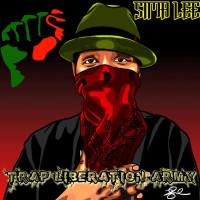 Trap Liberation Army by : Sima Lee