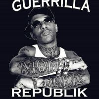 GUERRILLA GROOVES RADIO ( LIVE HIP HOP, FUNK, BREAKS & SPECIAL GUESTS )