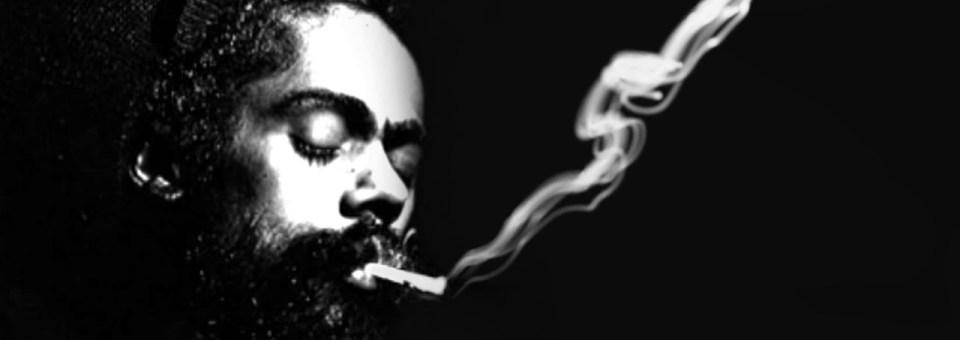 "Damian ""Jr. Gong"" Marley – Medication ft. Stephen Marley"