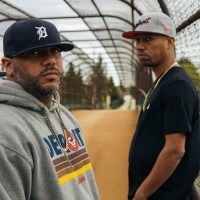 Apollo Brown & Planet Asia – Get Back | Official Video