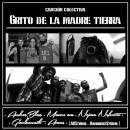 El Grito De La Madre Tierra – VVAA. (2018) Oficial