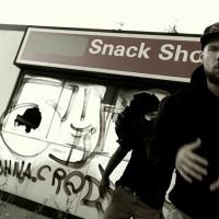 Legitimate x Rex Seshunz – Raising The Culture Part 2 ft. The Ghost of Mizery