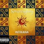 Sovereignty : by Intikana