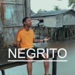 Alex Quin ft Adrian Viafara, Tronick Beats, Negrito