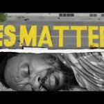 Salaam Remi – Is It Because I'm Black (Official Video)Ft Sandra Bland, Anthony Hamilton, Black Thought, Cee-Lo Green, Syleena Johnson, & Stephen Marley