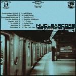 Nuclearcore – Subterranean Groove Vol. 1