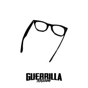 GUERRILLA SKATEZINE #6