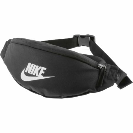 Nike Heritage Pack Bauchtasche