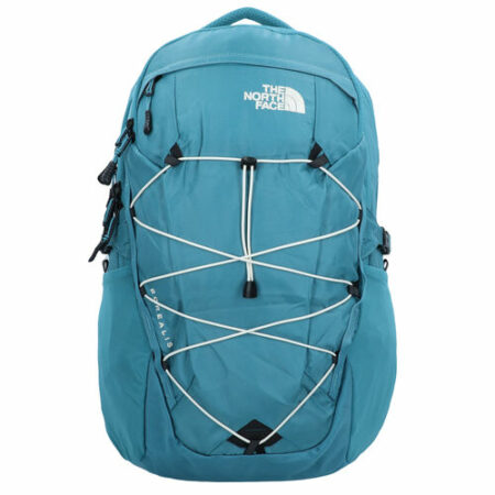 "The North Face Rucksack ""Borealis"" mit Laptopfach, 28 l, aviator navy"