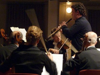 19.08.2014 Musikalische Gesellschaft Rheinberg e.V.