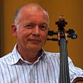 Joachim Griesheimer, Cello