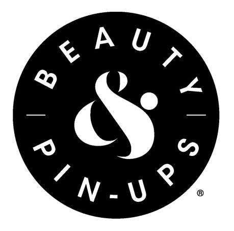 BP_LogoFinal