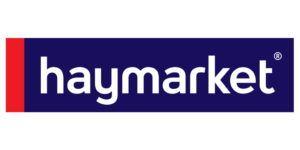 Haymarket Publishing