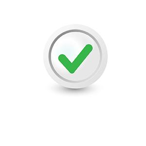 google_optimize_verification