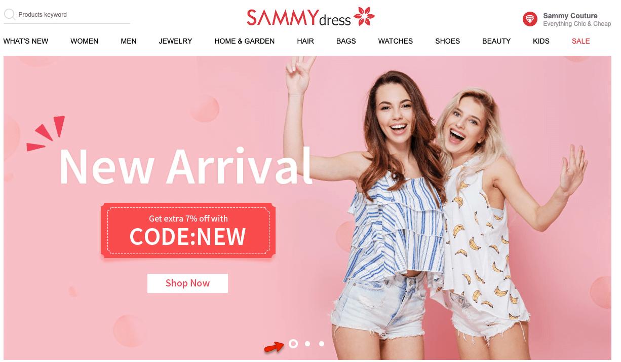 sammy_dress