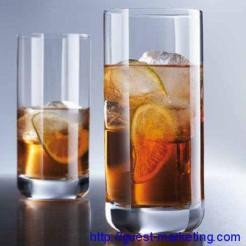 0010296_schott-zwiesel-convention-long-drink-mixer-highball-glass-set-of-6