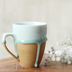 vintage-design-font-b-creative-b-font-ceramic-coffee-tea-font-b-mug-b-font-flow