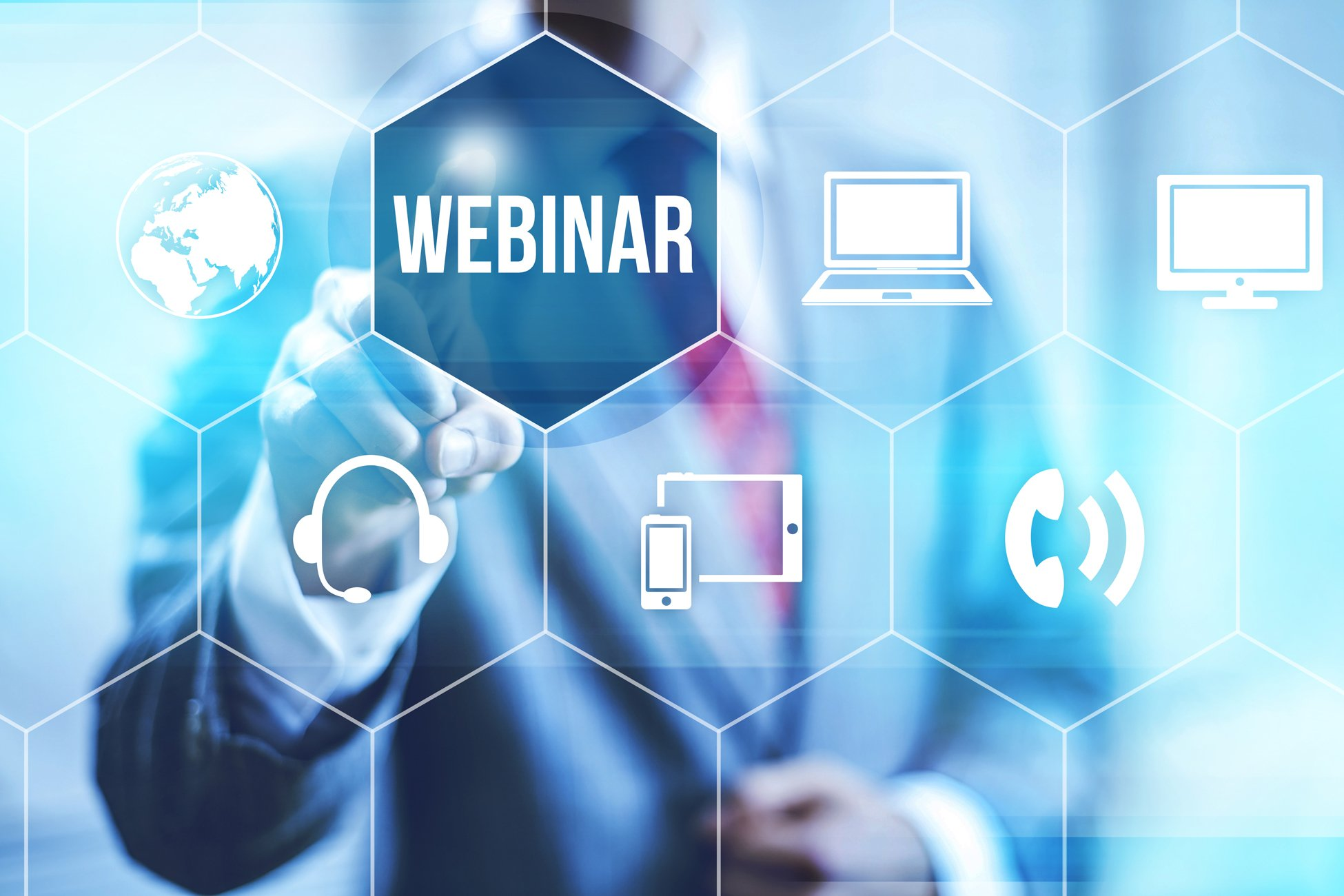 Top 10 Free Webinar Software Solutions for 2020