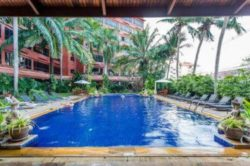 Guest Friendly Hotels In Pattaya Updated October 2019