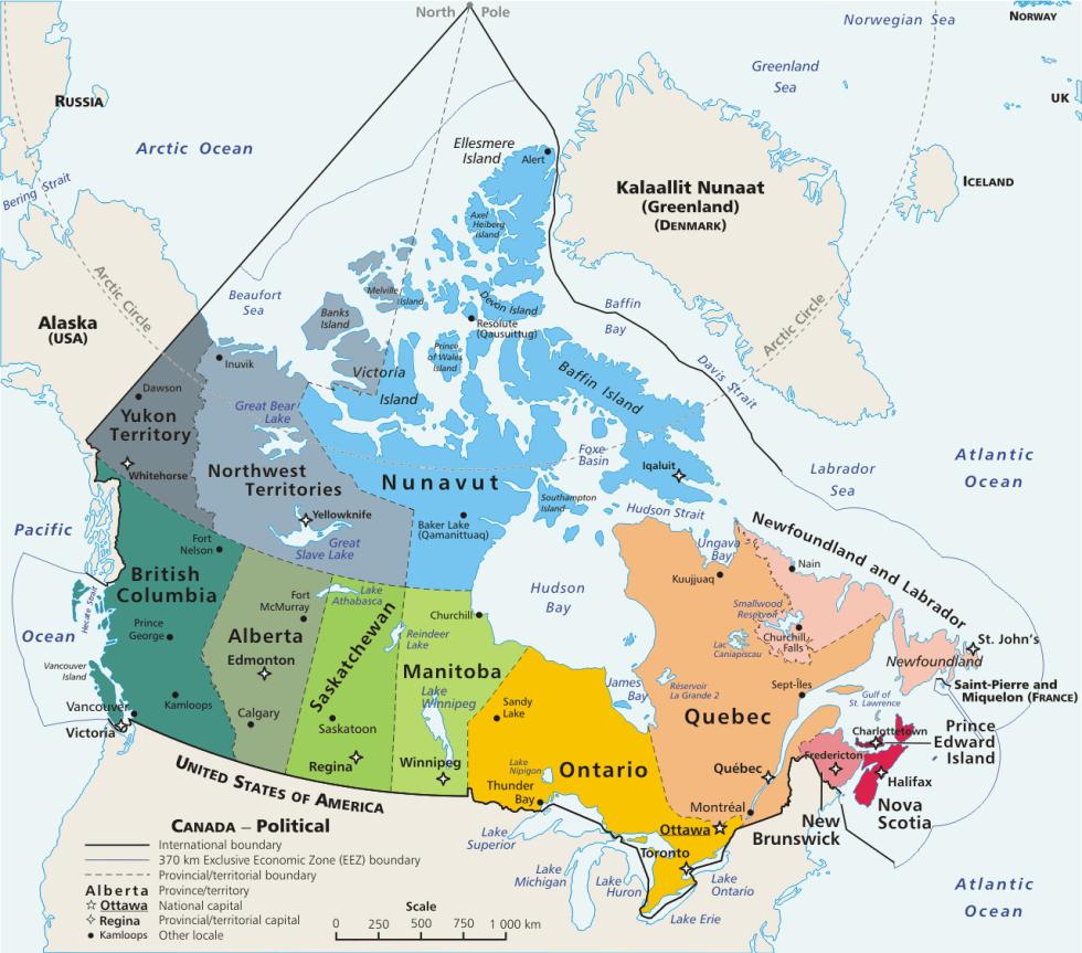 Geopolitical_map_of_Canada