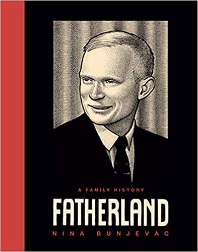 Fatherland: A Family History