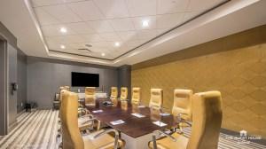 backgrounds conference graceland guest guesthousegraceland meeting virtual place