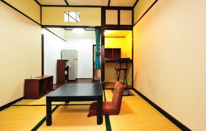 orange-room1-4