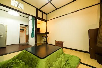 orange-room1-5