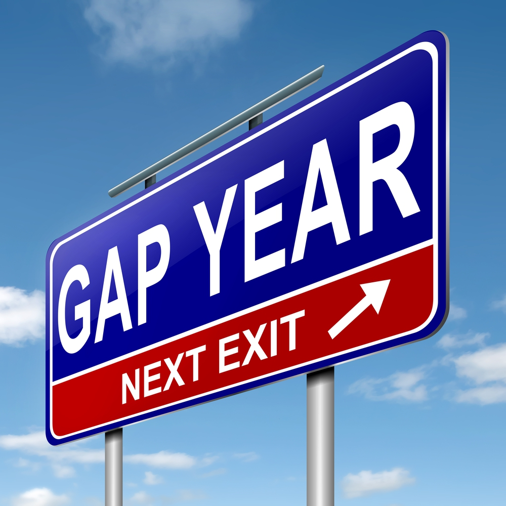 How to save for your gap year - Guestlist
