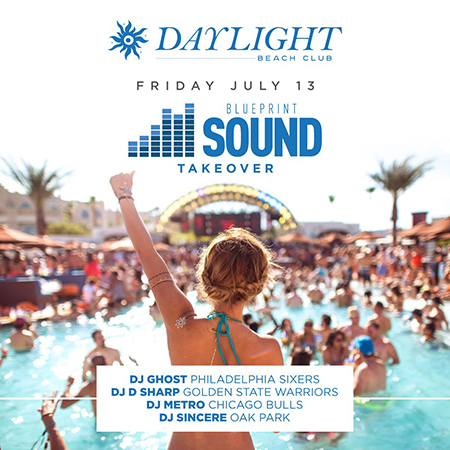 Blue print sound daylight beach club guestlist las vegas events malvernweather