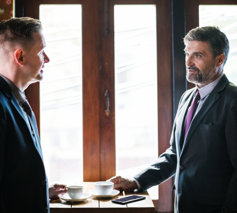 Top Tips For Hiring The Best Criminal Lawyer I
