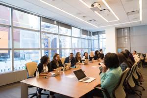 company conference room contemporary 1181406