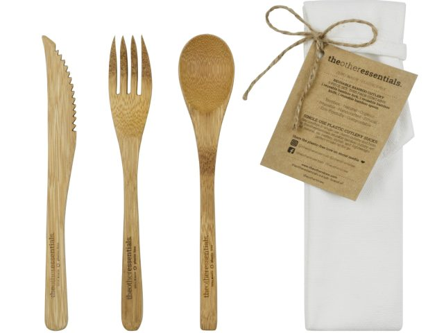 Bamboo cutlery pack 01 scaled