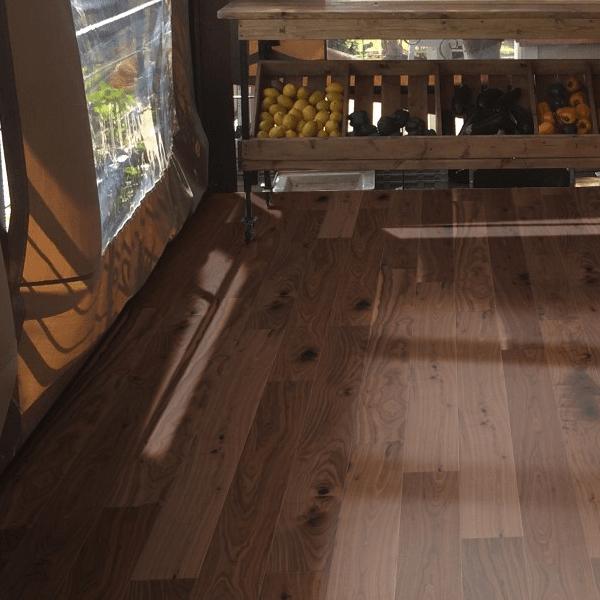 Choosing The Right Engineered Wood Flooring, How To Choose Engineered Hardwood Flooring