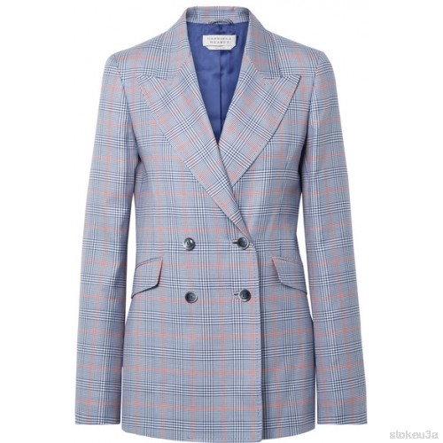 women blazer guide